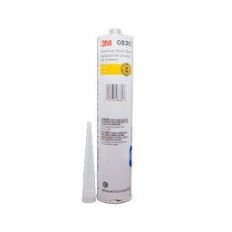 [LS000001290] 8362 SELLADOR ULTRAPRO GRIS 4 BOQ - 310ML